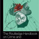 Ebook 978-0415823944 The Routledge Handbook on Crime and International Migration (Routledge Inter