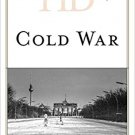 Ebook 978-1442281851 Historical Dictionary of the Cold War (Historical Dictionaries of War, Revol
