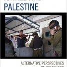 Ebook 978-1442245075 Israel and Palestine: Alternative Perspectives on Statehood