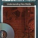 Ebook 978-0803990869 Mediamorphosis: Understanding New Media (Journalism and Communication for a