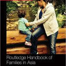 Ebook 978-0415715461 Routledge Handbook of Families in Asia