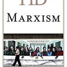 Ebook 978-1442237971 Historical Dictionary of Marxism (Historical Dictionaries of Religions, Phil