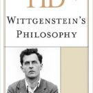 Ebook 978-1442233089 Historical Dictionary of Wittgenstein's Philosophy (Historical Dictionaries