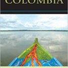 Ebook 978-1442209350 Colombia: A Concise Contemporary History