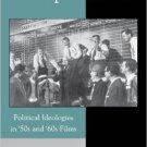 Ebook 978-0742530416 Reelpolitik II: Political Ideologies in '50s and '60s Films: Pt.2 (Communica