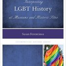 Ebook 978-0759123731 Interpreting LGBT History at Museums and Historic Sites (Interpreting Histor