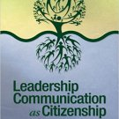 Ebook 978-1412955003 Leadership Communication as Citizenship