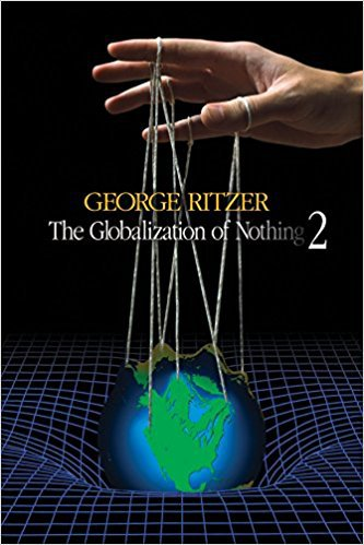 Ebook 978-1412940221 The Globalization of Nothing 2