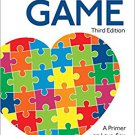 Ebook 978-1483379210 The Mating Game: A Primer on Love, Sex, and Marriage