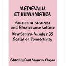 Ebook 978-0742570184 Medievalia et Humanistica, No. 35: Studies in Medieval and Renaissance Cultu