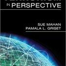 Ebook 978-1452225456 Terrorism in Perspective