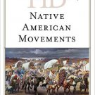 Ebook 978-1442268081 Historical Dictionary of Native American Movements (Historical Dictionaries