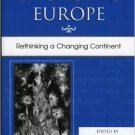 Ebook 978-0742537804 Engaging Europe: Rethinking a Changing Continent