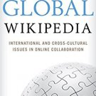 Ebook 978-0810891012 Global Wikipedia: International and Cross-Cultural Issues in Online Collabor