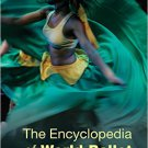 Ebook 978-1442245259 The Encyclopedia of World Ballet
