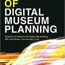 Ebook 978-1442278950 Manual of Digital Museum Planning