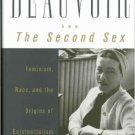 Ebook 978-0742512467 Beauvoir and The Second Sex: Feminism, Race, and the Origins of Existentiali