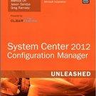 Ebook 978-0672334375 System Center 2012 Configuration Manager (SCCM) Unleashed