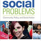 Ebook 978-1483369372 Social Problems: Community, Policy, and Social Action