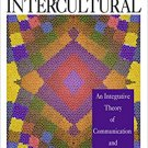 Ebook 978-0803944879 Becoming Intercultural: An Integrative Theory of Communication and Cross-Cul