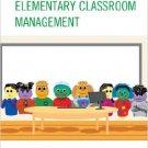 Ebook 978-1475809428 Temperament-Based Elementary Classroom Management