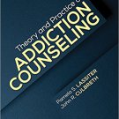 Ebook 978-1506317335 Theory and Practice of Addiction Counseling