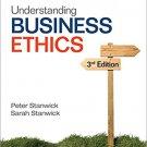 Ebook 978-1506303239 Understanding Business Ethics
