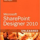Ebook 978-0672331053 SharePoint Designer 2010 Unleashed