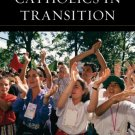 Ebook 978-1442219915 American Catholics in Transition