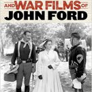 Ebook 978-1442261051 The Westerns and War Films of John Ford (Film and History)