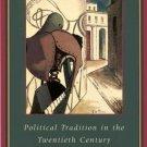 Ebook 978-0847693863 Ideas in Action: Political Tradition in the Twentieth Century
