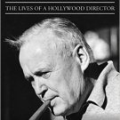 Ebook 978-1442269774 Henry Hathaway: The Lives of a Hollywood Director