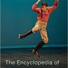 Ebook 978-1442257481 The Encyclopedia of World Folk Dance