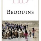Ebook 978-1442254503 Historical Dictionary of the Bedouins (Historical Dictionaries of Peoples an