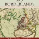 Ebook 978-0742556355 Borderlines and Borderlands: Political Oddities at the Edge of the Nation-St