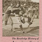 Ebook 978-1138786752 The Routledge History of American Sport (Routledge Histories)