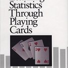 Ebook 978-0761901099 Learning Statistics through Playing Cards