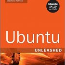 Ebook 978-0672338373 Ubuntu Unleashed 2015 Edition: Covering 14.10 and 15.04