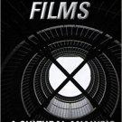 Ebook 978-1442265332 The X-Men Films: A Cultural Analysis