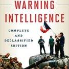 Ebook 978-1442248137 Handbook of Warning Intelligence (Security and Professional Intelligence Edu