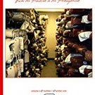 Ebook Collections Vol 5 N1