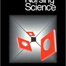Ebook 978-0803950948 In Search of Nursing Science