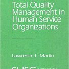 Ebook 978-0803949508 Total Quality Management in Human Service Organizations (SAGE Human Services