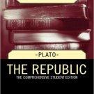 Ebook 978-0742543980 The Republic (Rowman & Littlefield Classics)