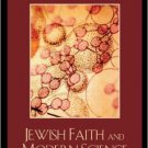 Ebook 978-0742558922 Jewish Faith and Modern Science: On the Death and Rebirth of Jewish Philosop