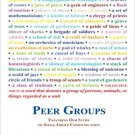Ebook 978-1412926867 Peer Groups: Expanding Our Study of Small Group Communication