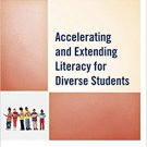 Ebook 978-1475817850 Accelerating and Extending Literacy for Diverse Students