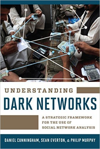 Ebook 978-1442249431 Understanding Dark Networks: A Strategic Framework for the Use of Social Net