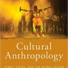 Ebook 978-1442265417 Cultural Anthropology: Tribes, States, and the Global System