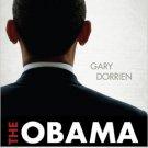 Ebook 978-1442215375 The Obama Question: A Progressive Perspective
